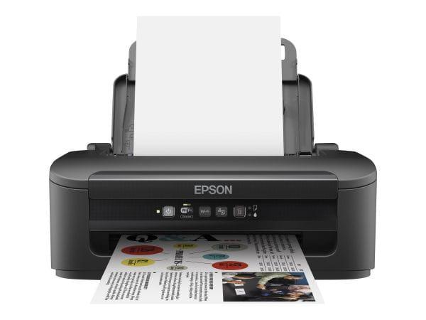 Epson Drucker C11CC40302 3