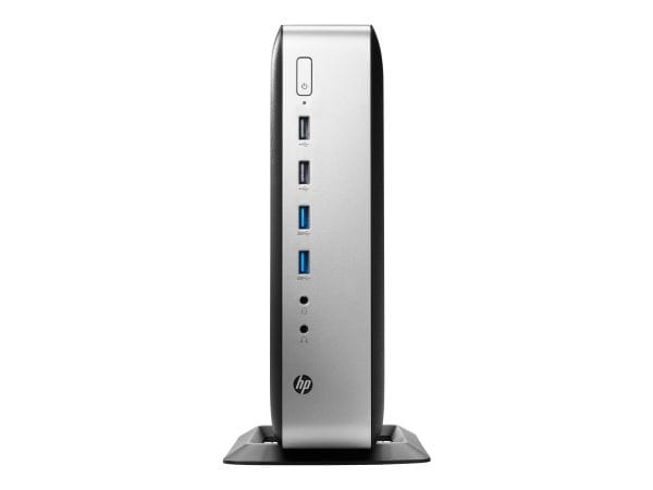 HP Komplettsysteme 3JJ04EA#ABD 4