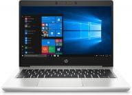 HP Notebooks 8VU51EA#ABD 1