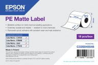Epson Papier, Folien, Etiketten C33S045548 1
