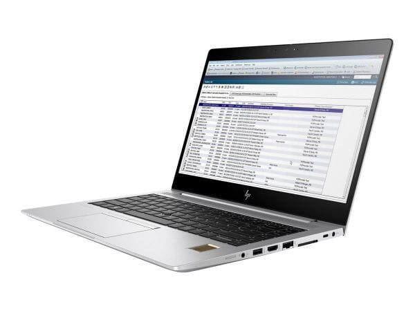 HP Notebooks 8MJ36EA#ABD 4