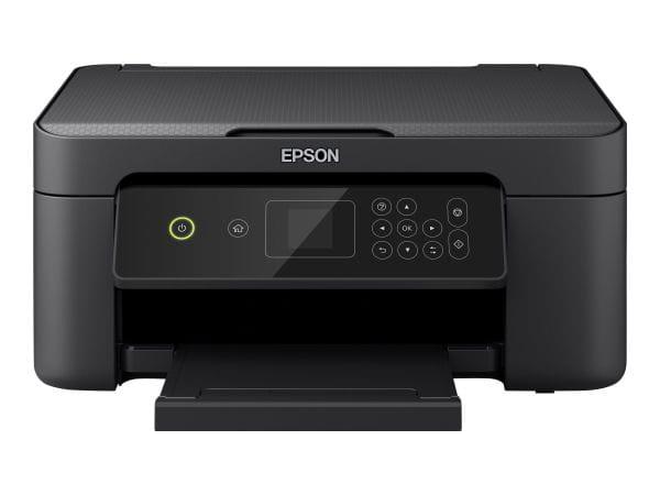 Epson Multifunktionsgeräte C11CG32403 4