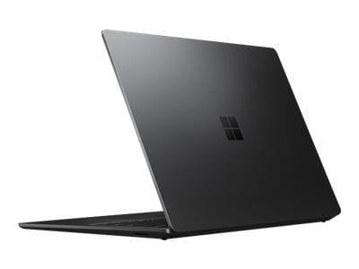 Microsoft Notebooks RDZ-00025 2
