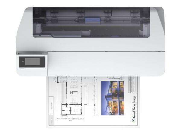 Epson Drucker C11CF11301A0 3