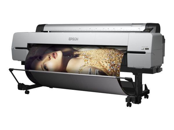 Epson Drucker C11CE20001A0 5