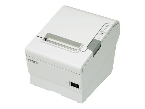 Epson Drucker C31CA85044B0 1