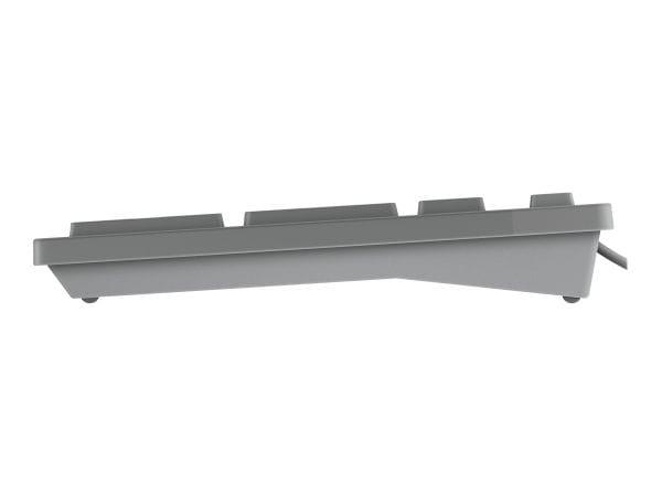 Dell Eingabegeräte 580-ADHN 2