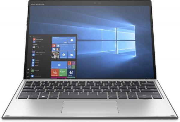 HP Tablet-PCs 7KP54EA#ABD 1