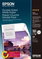 Epson Papier, Folien, Etiketten C13S041569 1