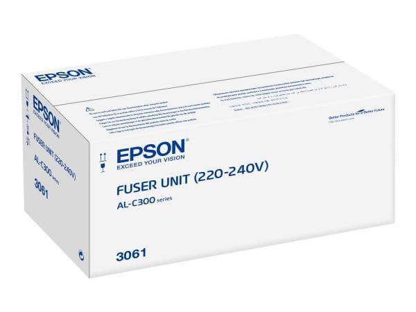 Epson Zubehör Drucker C13S053061 3