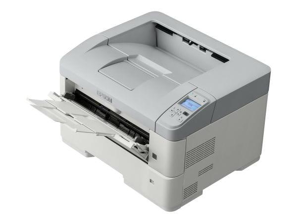 Epson Drucker C11CE13401 1