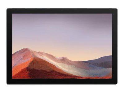 Microsoft Tablet-PCs PVU-00003 3