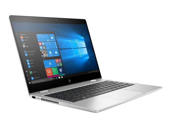 HP Notebooks 6XE08EA#ABD 5