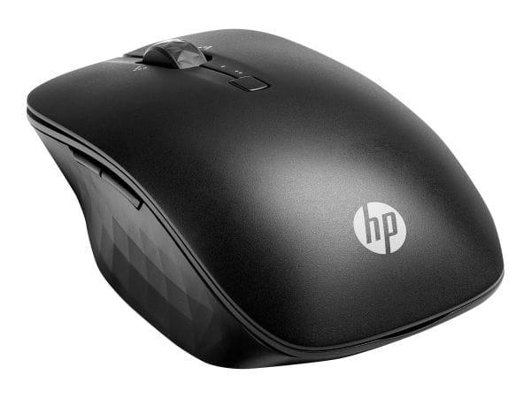 HP Eingabegeräte 6SP25AA#ABB 4