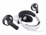 Dell Notebooks VR-PLUS100 5