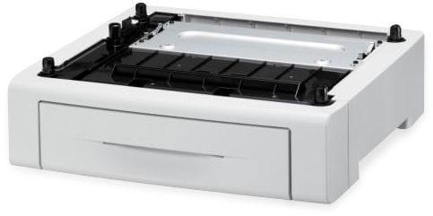 Epson Zubehör Drucker C12C802671 2