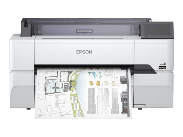 Epson Drucker C11CF85302A0 5