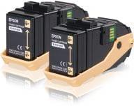 Epson Toner C13S050609 1