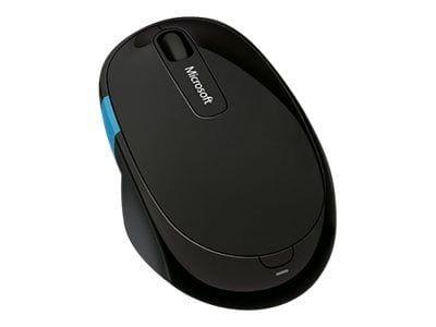 Microsoft Eingabegeräte L3V-00008 4