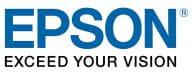 Epson Zubehör Drucker C12C890931 1