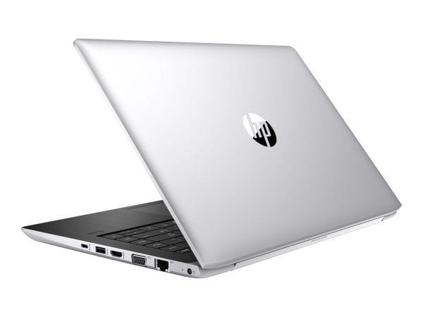 HP Notebooks N0R06EA#ABD 5
