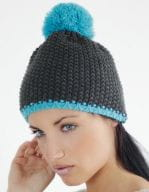 Peak Hat