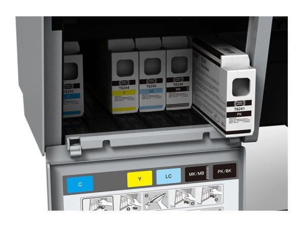 Epson Drucker C11CE42301A0 5