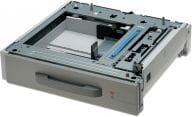 Epson Zubehör Drucker C12C802502 1
