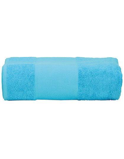 PRINT-Me® Big Towel