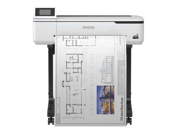 Epson Drucker C11CF11302A0 2