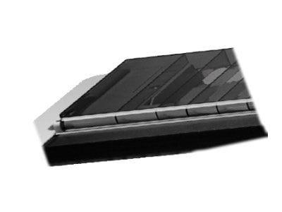 Epson Drucker C11C605011BZ 4