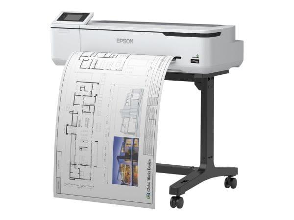 Epson Drucker C11CF11302A0 1