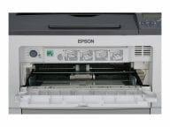 Epson Drucker C11CA38011BX 3
