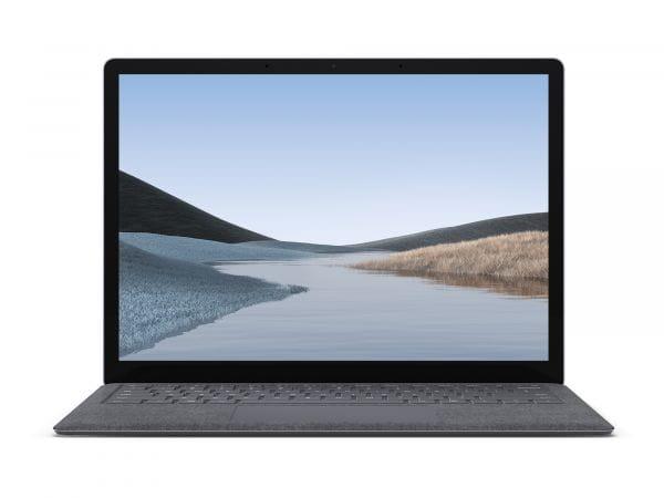 Microsoft Notebooks QXS-00003 1