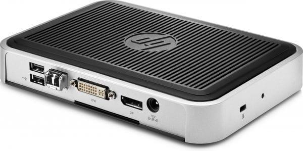 HP Komplettsysteme 2EZ55AA#ABD 2