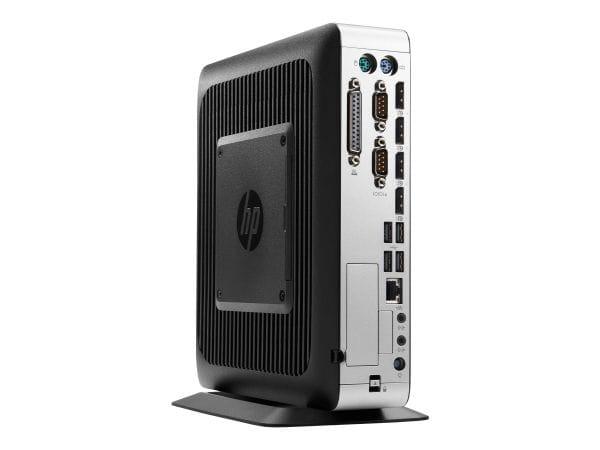 HP Komplettsysteme 3JG79EA#ABD 5