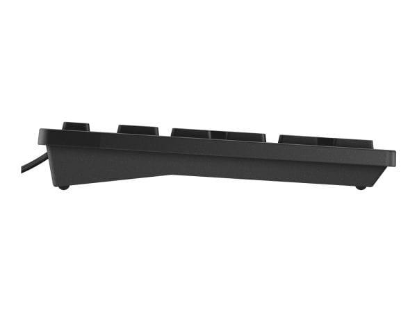 Dell Eingabegeräte 580-ADGR 5