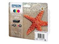 Epson Tintenpatronen C13T03U64010 1