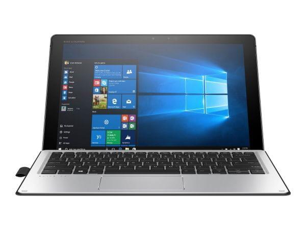 HP Notebooks 1LV66EA 4