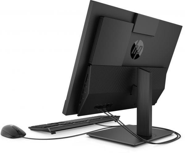 HP Komplettsysteme 7EM63EA#ABZ 2
