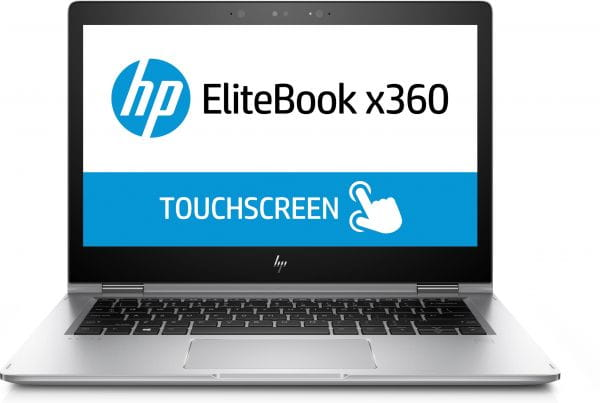 HP Notebooks Z2W73EA#ABD 1
