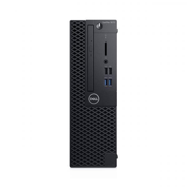 Dell Komplettsysteme T2WHH 1