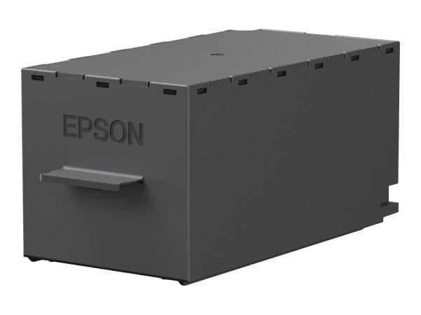 Epson Tintenpatronen C12C935711 1