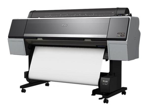 Epson Drucker C11CE40301A0 5