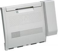 Epson Zubehör Drucker C12C802512 1