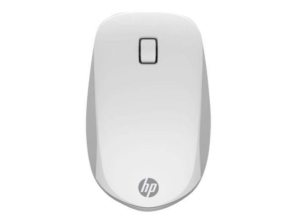 HP Eingabegeräte 2HW67AA#ABB 5