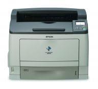 Epson Drucker C11CA38011BZ 2