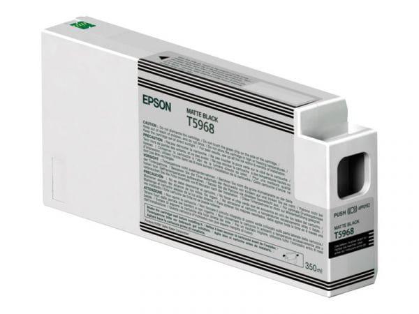 Epson Tintenpatronen C13T596800 1