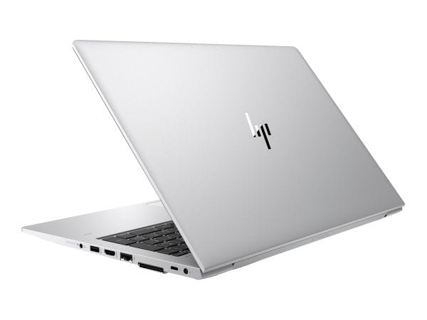 HP Notebooks 3UP65EA#ABF 3