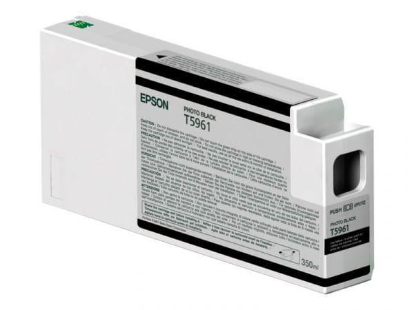 Epson Tintenpatronen C13T596100 1